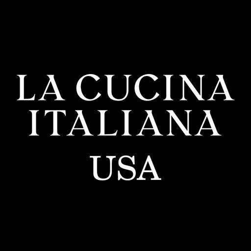 La Cucina Italiana USA
