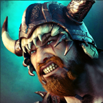 Vikings: War of Clans Hack Online Generator  img