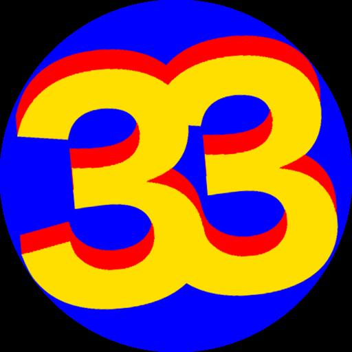 33Timer