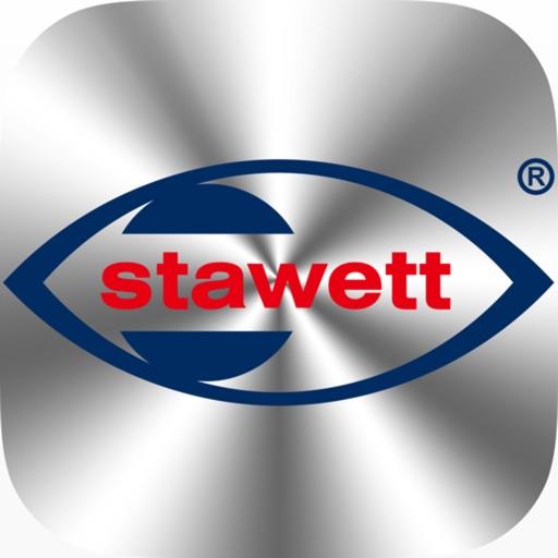 stawett Remote