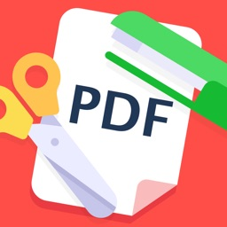 PDF Merge X: Merge PDF