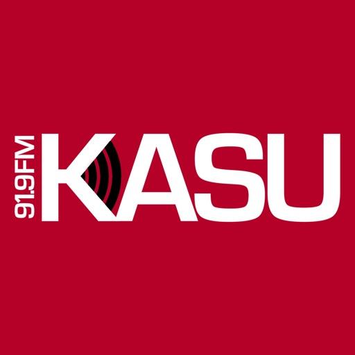 KASU App