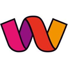 WinServiceCRM