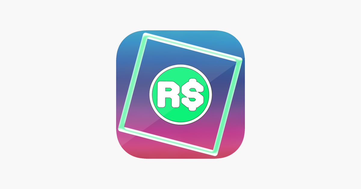 Robuxat Quiz For Robux En App Store - how much robux can you get with 20 dollars do u get robux