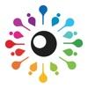 Color vision test game!