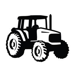 TractorHouse