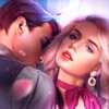 Love Stories: Episode Choice - iPhoneアプリ