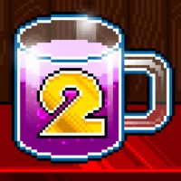 Soda Dungeon 2 free Resources hack