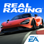 Real Racing 3 Hack Online Generator  img