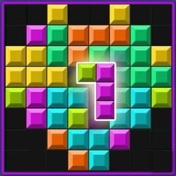 Block Puzzle 1010 Classic