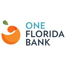 One Florida Bank