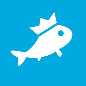 Fishbrain - Fishing App Sports app