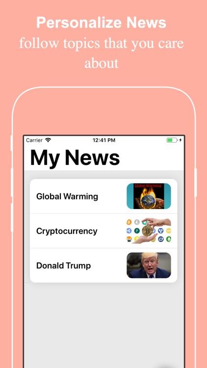 News Eater