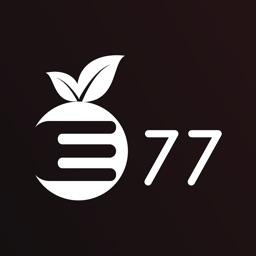 E77. Restaurant