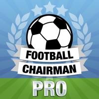 Football Chairman Pro Hack Resources Generator online