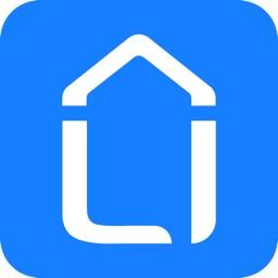 MEDION Smart Home