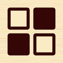 Ícone do app Corridor