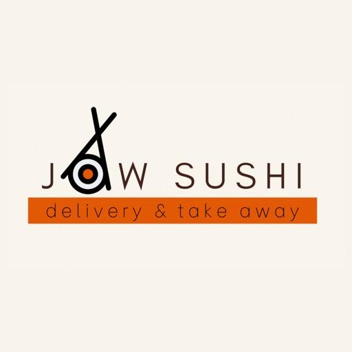 Jow Sushi