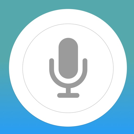 Voice Control Set Up