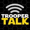 TrooperTalk