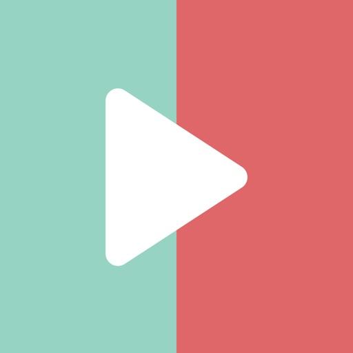 Just Listen: Podcast App