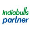 Indiabulls Partner