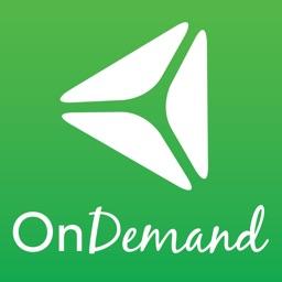 ProMedica OnDemand