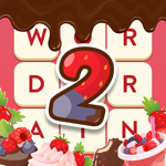 WordBrain 2: Fun word search! Hack Online Generator  img