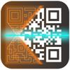 Niaz Morshed - QR Kit Premium アートワーク