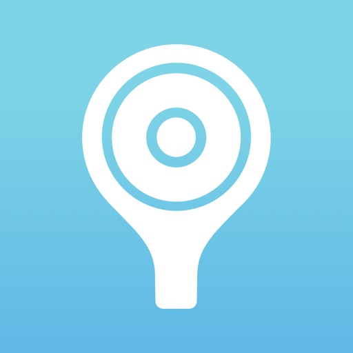 Lollipop free software for iPhone and iPad