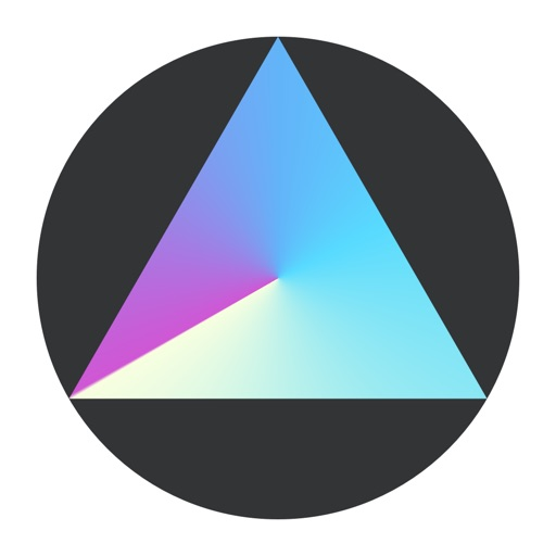 Faded - Photo & Picture Editor