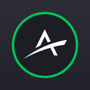 The Action Network: Sports App Sports app