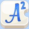 Word Crack 2 - iPhoneアプリ