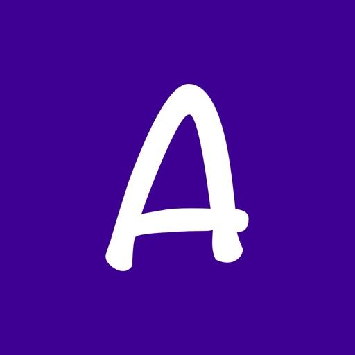 AnimeFite