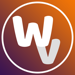 WatchView for Instagram