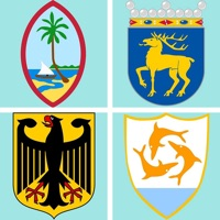 Codes for Coat Of Arms Quiz! Hack