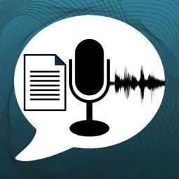 Transcribe   Speech to Text
