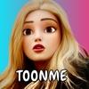 ToonMe - 漫画の顔