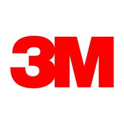 3M Health Care Training