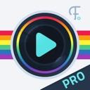 icone Fliptastic Pro