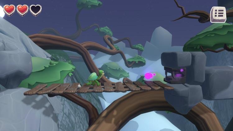 Way of the Turtle screenshot-5