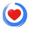 Blood Oxygen App