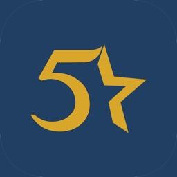 5 Star Bazar