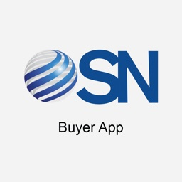 OS National Buyer