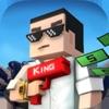 Shooting games: King Survival - iPhoneアプリ