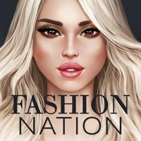 Fashion Nation: Style & Fame Hack Diamonds Generator online