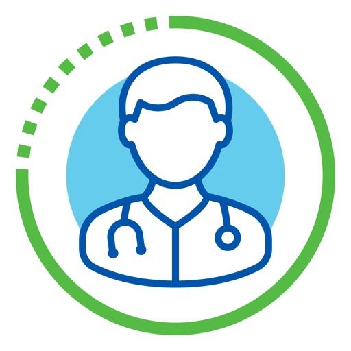 CHI Health Virtual Care