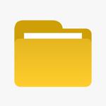 Файловый менеджер - Видеоплеер на пк