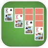 Solitaire 2G
