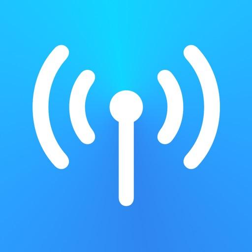Data Activity Widget
